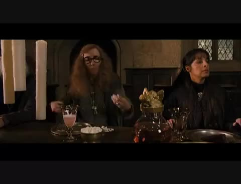 Watch this emma thompson GIF on Gfycat. Discover more harry potter GIFs on Gfycat