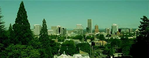 Portland GIFs
