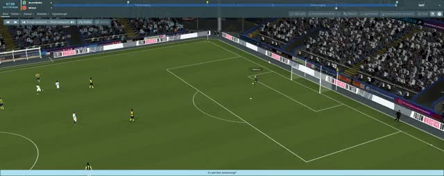 Watch and share Fifa GIFs by thelarsi on Gfycat