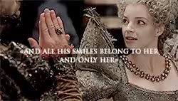 Watch and share Joanna Lannister GIFs and Game Of Thrones GIFs on Gfycat