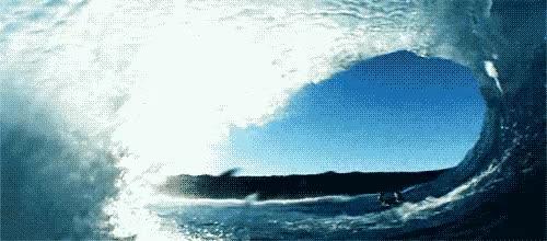 Watch and share Когда Хочется На Море (21 Гифка) GIFs on Gfycat