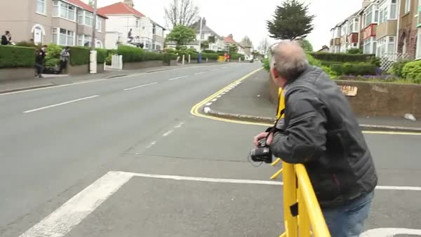 Watch and share MFW I Start Seeing Bikes Again In The Spring. (reddit) GIFs on Gfycat