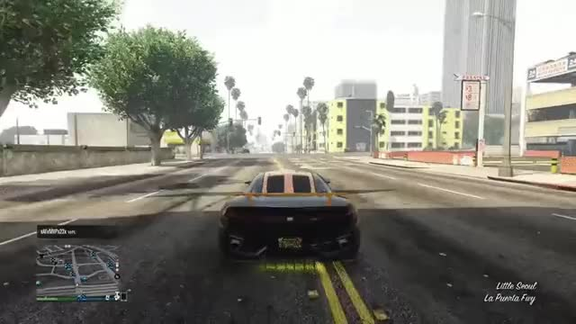 Watch gta5 lol2 GIF on Gfycat. Discover more related GIFs on Gfycat