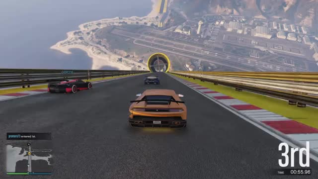 Watch nonononoyes GIF by stretchrhys on Gfycat. Discover more GrandTheftAutoV, gaming, ps4 GIFs on Gfycat