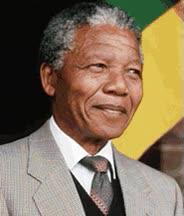 Watch and share Nelson Mandela GIFs on Gfycat