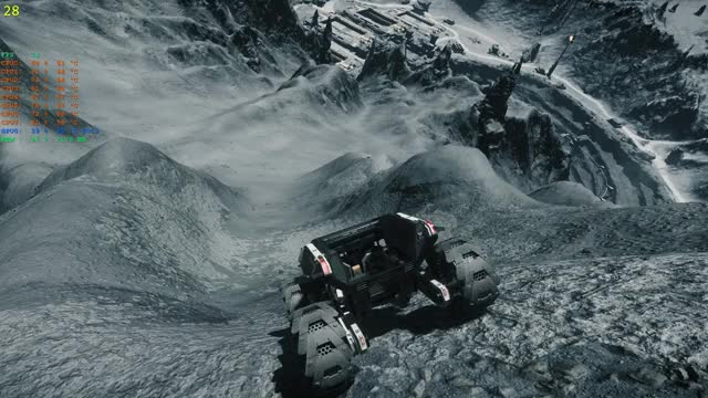 Watch starcitizen 2018-03-21 20-09-24 GIF by @hawxlike on Gfycat. Discover more related GIFs on Gfycat
