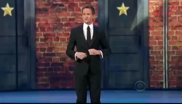 Watch this trending GIF on Gfycat. Discover more Tony awards GIFs on Gfycat