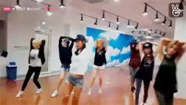 Watch and share Girls Generation GIFs and Kim Hyoyeon GIFs on Gfycat