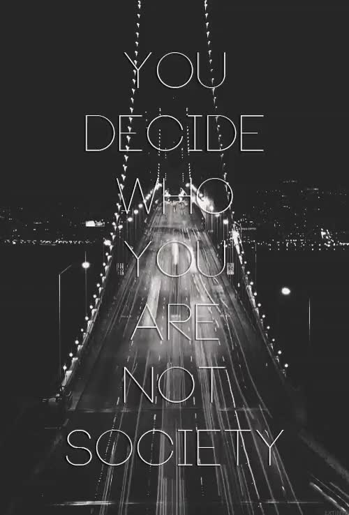 Watch and share Black And White GIFs and Brooklyn Bridge GIFs on Gfycat