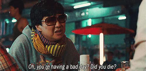 Watch and share The Hangover GIFs and Reactions GIFs on Gfycat