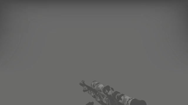 Watch enemy cheat GIF on Gfycat. Discover more CS:GO, GlobalOffensive GIFs on Gfycat