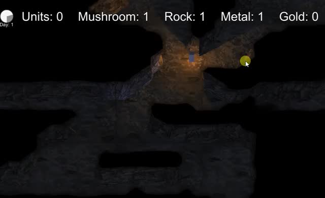 Watch and share Cave Gen GIFs on Gfycat