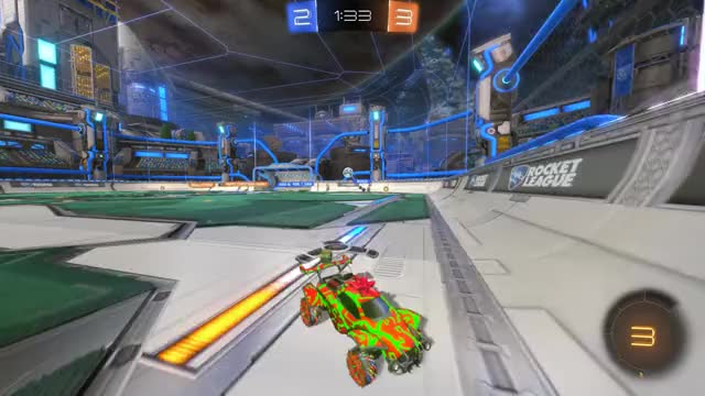 Watch Assist 4: Balls Deep In Rudolf GIF by Gif Your Game (@gifyourgame) on Gfycat. Discover more Assist, Balls Deep In Rudolf, Gif Your Game, GifYourGame, Rocket League, RocketLeague GIFs on Gfycat