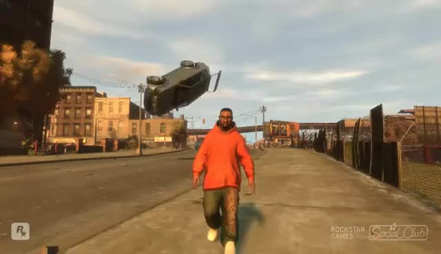 Watch gta GIF on Gfycat. Discover more gta GIFs on Gfycat