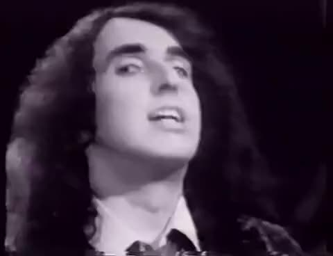 Watch and share Tiny Tim GIFs on Gfycat