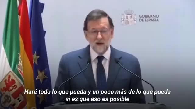 Watch Los lapsus más locos de Mariano Rajoy GIF on Gfycat. Discover more mariano, rajoy GIFs on Gfycat