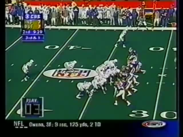 Watch 2001 Buffalo Bills pt2 GIF on Gfycat. Discover more related GIFs on Gfycat