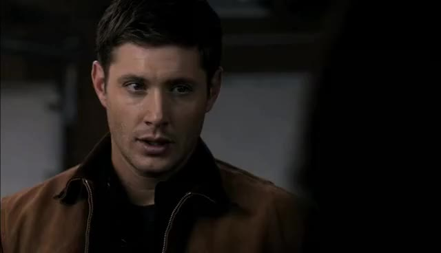 Watch dean winchester GIF on Gfycat. Discover more sam( GIFs on Gfycat