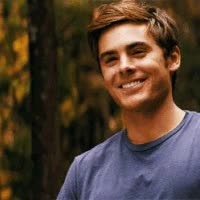 Watch Zac Efron GIF on Gfycat. Discover more related GIFs on Gfycat