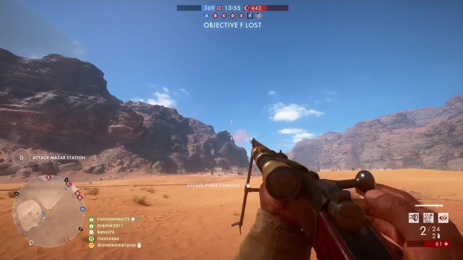 battlefield1, bf1, pilot headshots, plane snipes, 485m Pilot Headshot GIFs