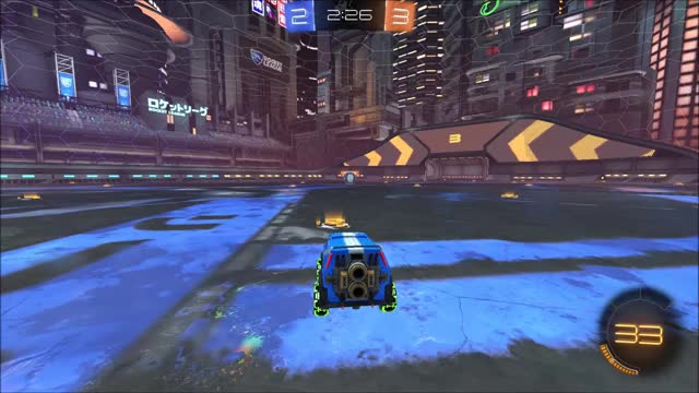 Watch 1v1 GIF by chiquito47 (@chiquito47) on Gfycat. Discover more rocketleague GIFs on Gfycat
