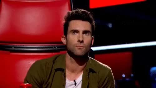 Watch and share Maroon 5 Images Maroon 5 Wallpaper And Background Photos GIFs on Gfycat