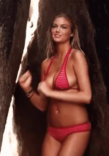 Watch this kate upton GIF by Videos-Stars.com (@videos-stars) on Gfycat. Discover more related GIFs on Gfycat