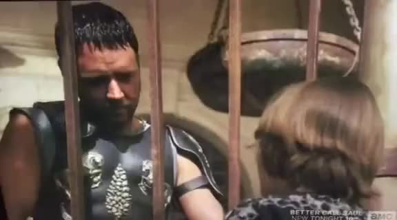 Watch Gladiator horses GIF on Gfycat. Discover more related GIFs on Gfycat