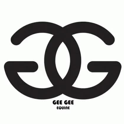 Watch and share Essex Classics Show Shirts GIFs by Gee Gee Equine on Gfycat
