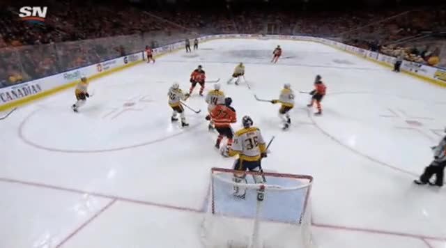Watch and share MCDAVID GIFs by Tomáš Reiner on Gfycat