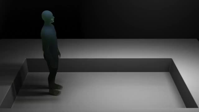 Watch Like a black ocean flooding your mind (reddit) GIF on Gfycat. Discover more Heavymind, Simulated, ca_irl, lakemode4 GIFs on Gfycat