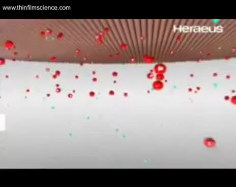 Watch and share Thin Film Coating Methodes ( CVD, PVD And ...) GIFs on Gfycat