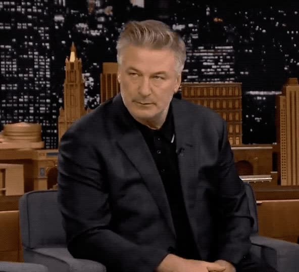 Watch this trending GIF by GIF Queen (@ioanna) on Gfycat. Discover more alec, baldwin, blah, disgust, disgusting, donald, ew, eww, fallon, jimmy, lol, puke, show, terrible, throw, tonight, trump, up, vomit, yikes GIFs on Gfycat