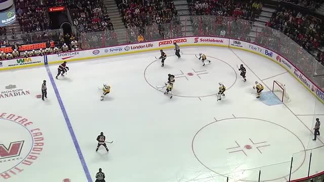 Watch and share Hockey GIFs by naked_as_a_jaybird on Gfycat