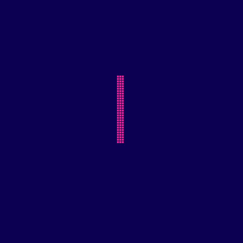 cellular automata, conway's game of life, woahdude, PHYSICS GIFs