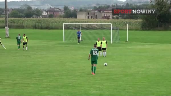 Watch Polish 6th Tier Golazo GIF on Gfycat. Discover more related GIFs on Gfycat