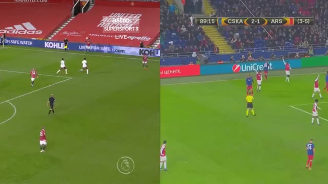 Watch and share Mo Elneny GIFs by robc2594 on Gfycat