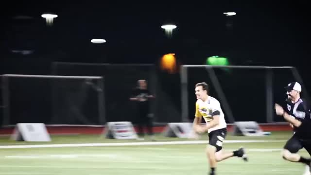 Watch this american ultimate disc league GIF by American Ultimate Disc League (@audl) on Gfycat. Discover more american ultimate disc league, audl, pro ultimate, ultimate, ultimate frisbee GIFs on Gfycat