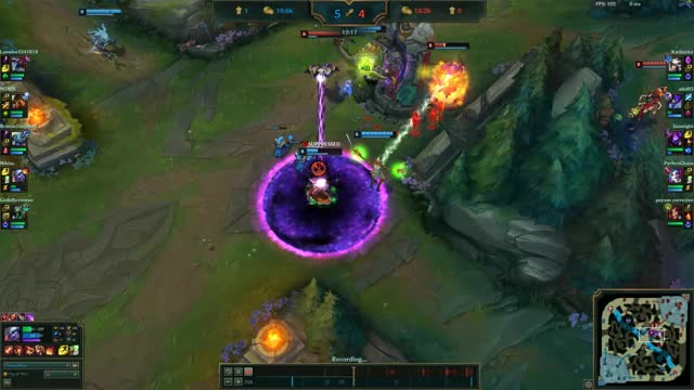 Watch Best Flash EUW GIF on Gfycat. Discover more related GIFs on Gfycat