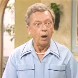 Watch FY Three's Company! GIF on Gfycat. Discover more but i made one anyway, don knotts, he was a quiet dude, mr. furley, there wasn't a quote for don knotts, three's company GIFs on Gfycat