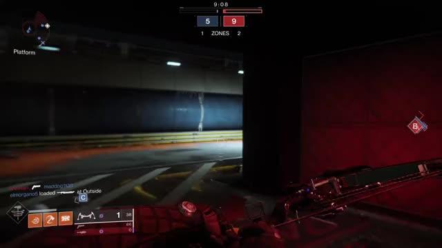 Watch Bow GIF by Gamer DVR (@xboxdvr) on Gfycat. Discover more Destiny2, SgtJay1992, xbox, xbox dvr, xbox one GIFs on Gfycat