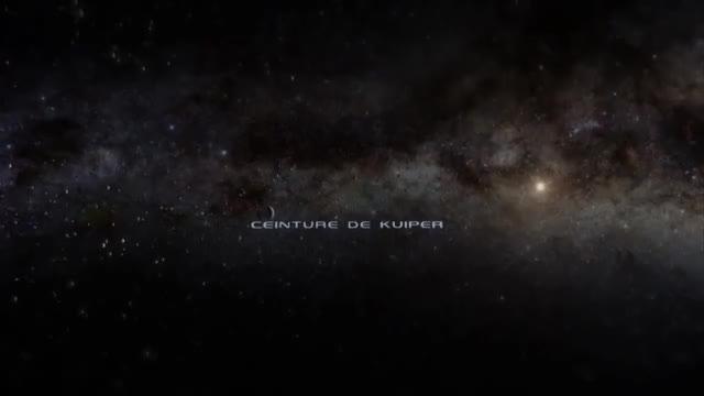 Watch this trending GIF on Gfycat. Discover more 4d, Interstellar, Light, Snake, Stars, Uranus, animation, belt, earth, edge, esa, journey, neptune, odyssey, solar, space, systeme, terre, travel, univers GIFs on Gfycat