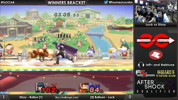 Watch and share Marth Should Be Used To Running Into Bad RNG. ( ͡° ͜ʖ ͡°) (reddit) GIFs by teiunbomb on Gfycat
