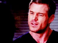 Watch and share Greys Anatomy GIFs on Gfycat