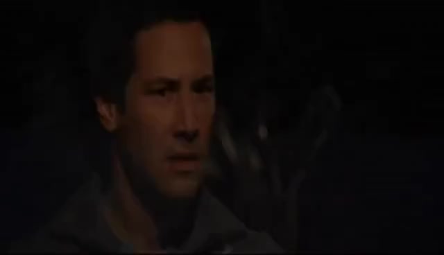 Watch Keanu Reeves fail acting GIF on Gfycat. Discover more related GIFs on Gfycat
