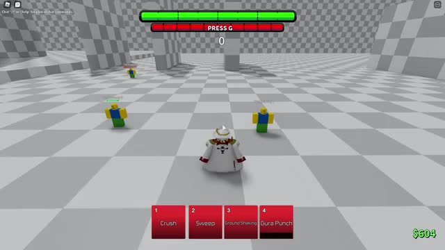 Watch and share Roblox 2021-06-10 10-22-56 GIFs on Gfycat