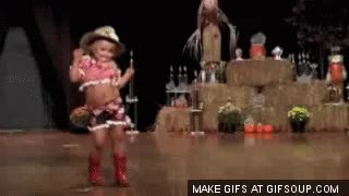 Watch honey GIF on Gfycat. Discover more related GIFs on Gfycat