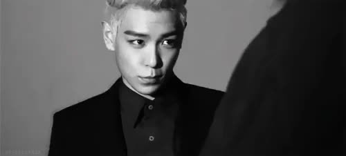 Watch awww choi seung hyun  GIF on Gfycat. Discover more T.O.P, YG Entertainment, bigbang, bigbang top, choi seunghyun, kpop, top, top bigbang, yg family GIFs on Gfycat