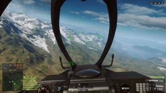 Watch and share Jet Roadkill GIFs by callsignapollo on Gfycat