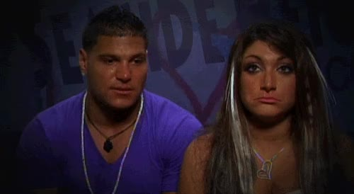 Watch this jersey shore GIF on Gfycat. Discover more related GIFs on Gfycat